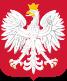 Szkoła Polska przy Ambasadzie RP w MADRYCIE